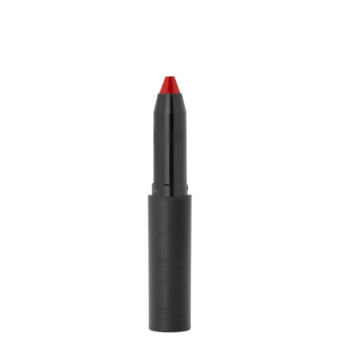 Surratt Beauty Automatique Lip Crayon Megalomane