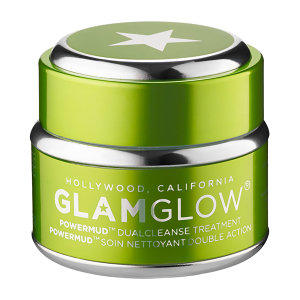 Glamglow Powermud DualCleanse Treatment Mini 5oz
