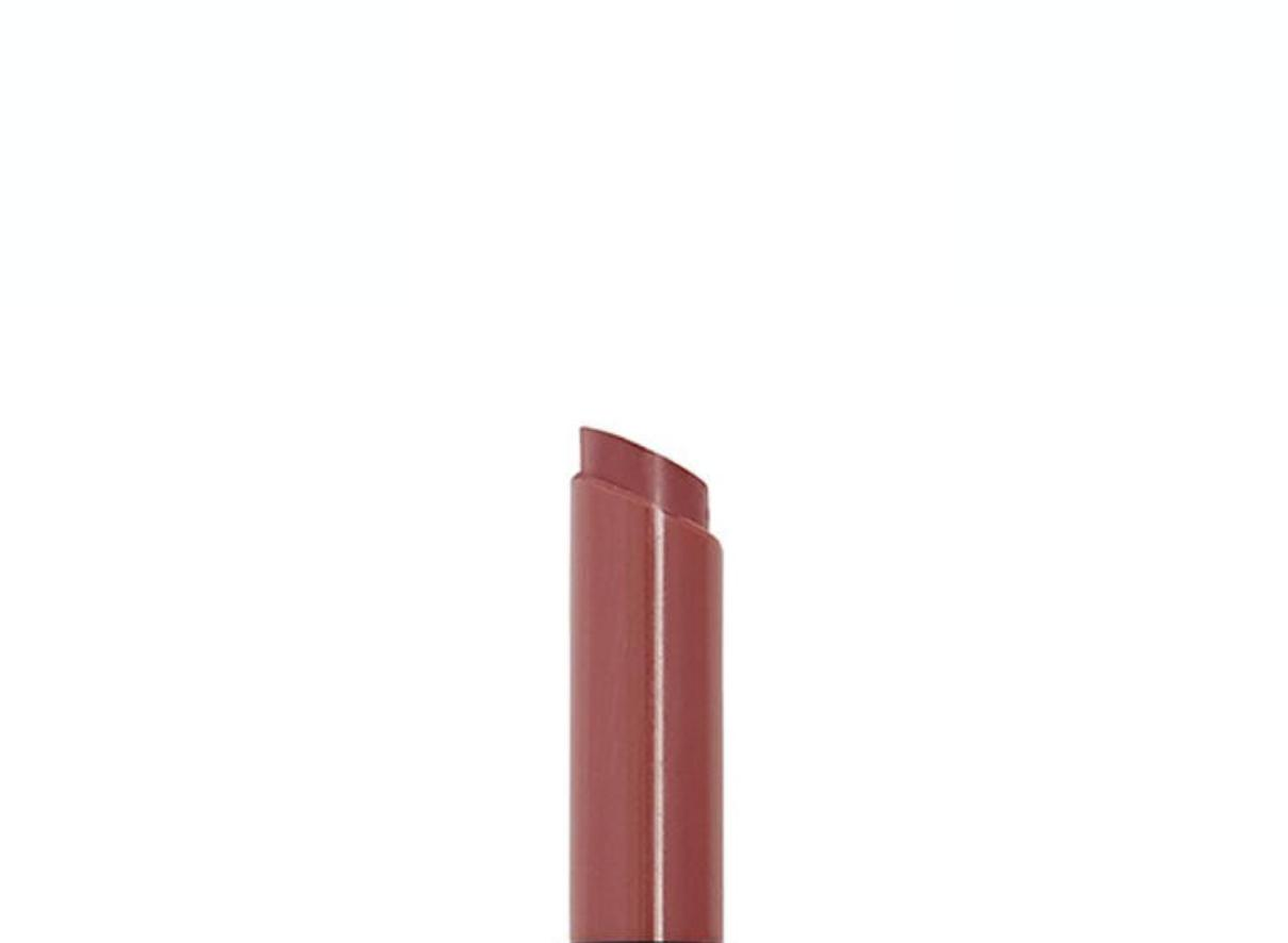 Colourpop Multi Stix Toronto Terrace Mini