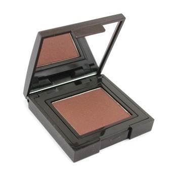 Laura Mercier Lustre Eye Colour Bronze Copper