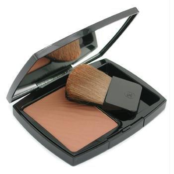 Chanel Soleil Tan De Chanel Moisturizing Bronzing Powder Terre Ambre 63