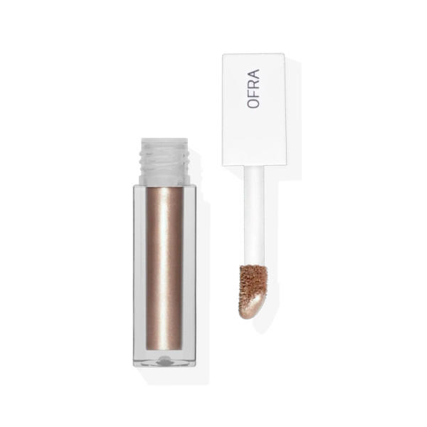 Ofra Cosmetics Bo$$y Eyes Liquid Eyeshadow Penthouse