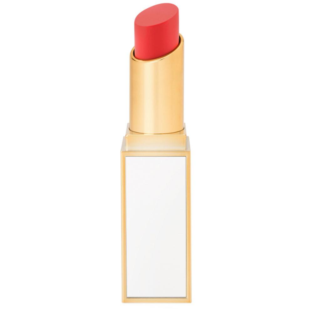 Tom Ford Ultra-Shine Lip Color Lavish 05