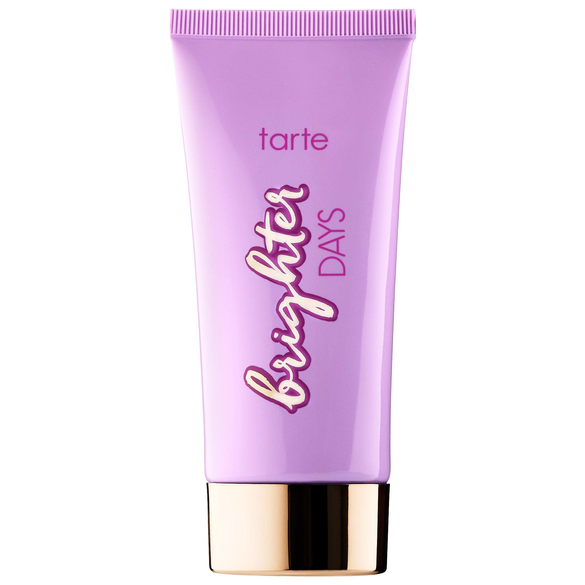 Tarte Brighter Days Highlighting Moisturizer 50ml