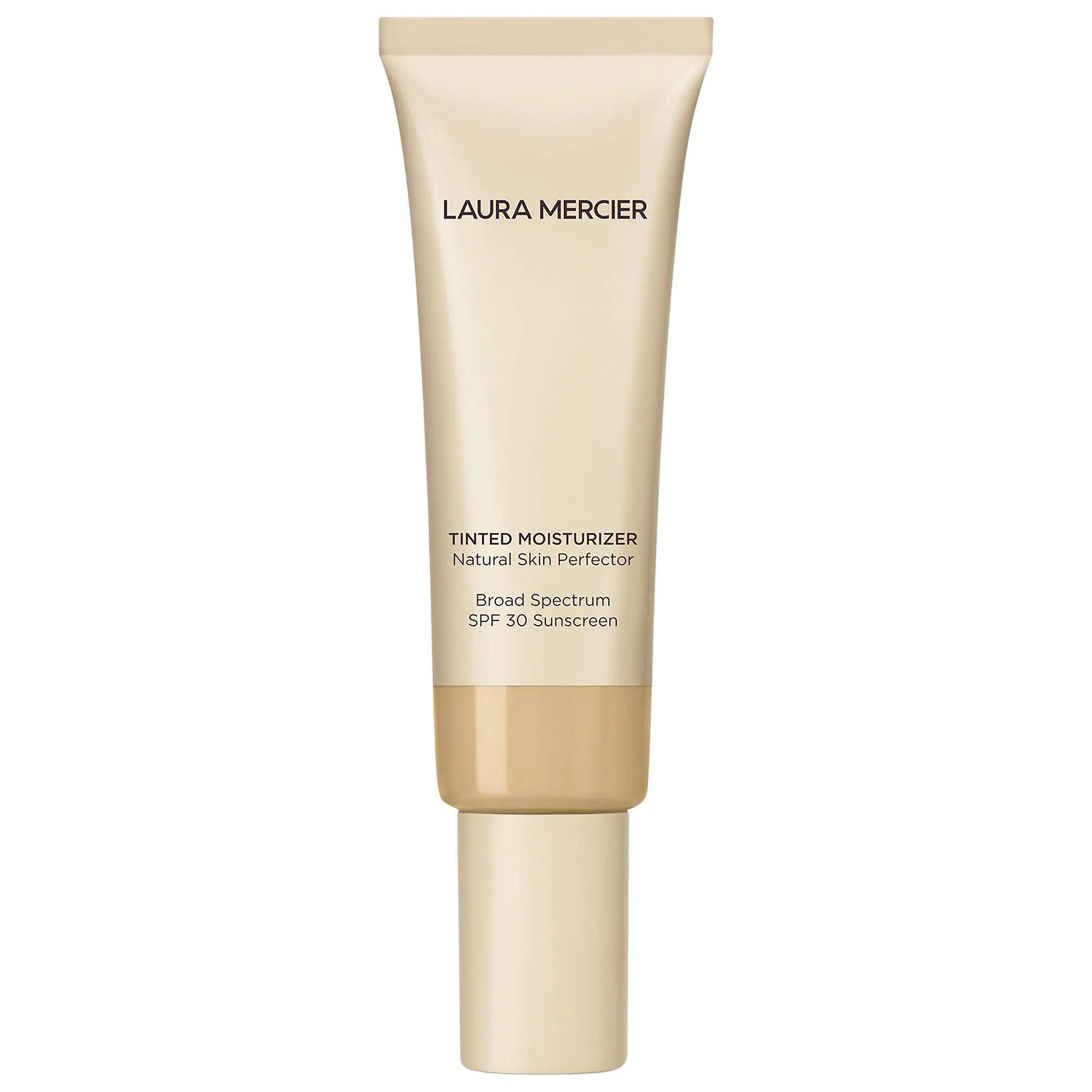 Laura Mercier Tinter Moisturizer Natural Skin Perfector Natural 2W1
