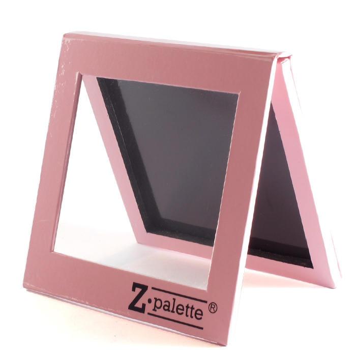 Z Palette Small Light Pink