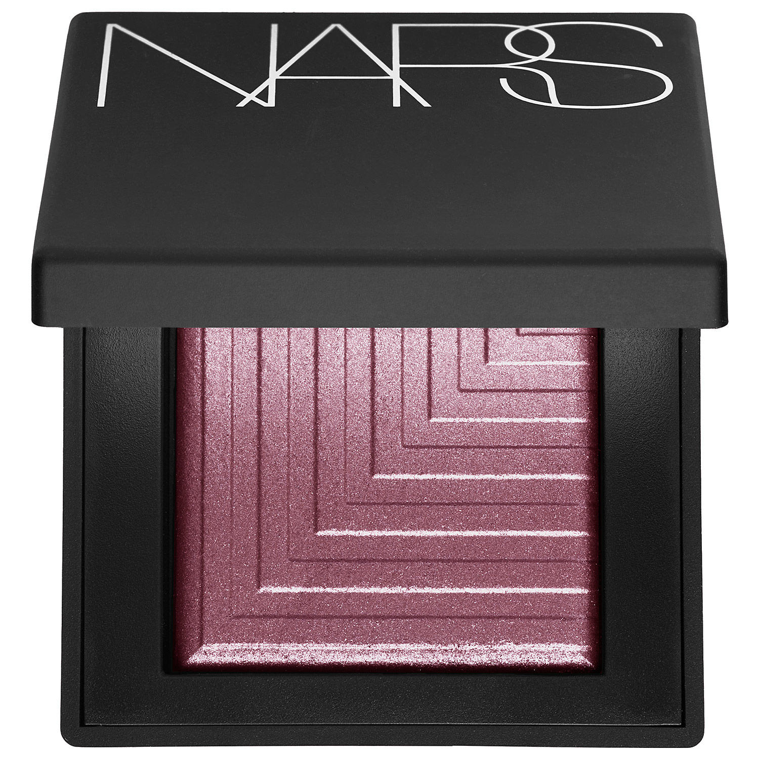 NARS Dual-Intensity Eyeshadow Phoebe