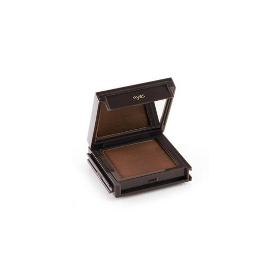 Jouer Powder Eyeshadow Cocoa