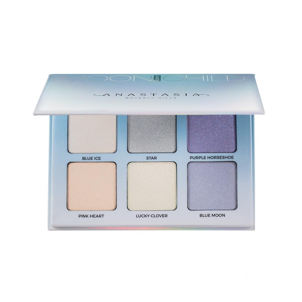 Anastasia Moon Child Glow Kit