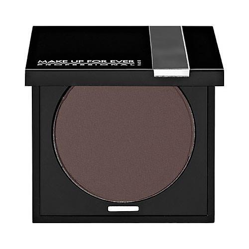 Makeup Forever Eyeshadow Gray Beige 165