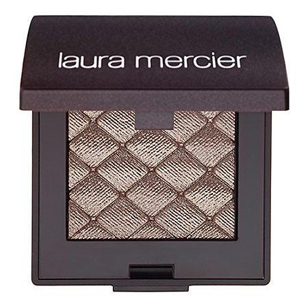 Laura Mercier Illuminating Eye Color Gilded Bronze