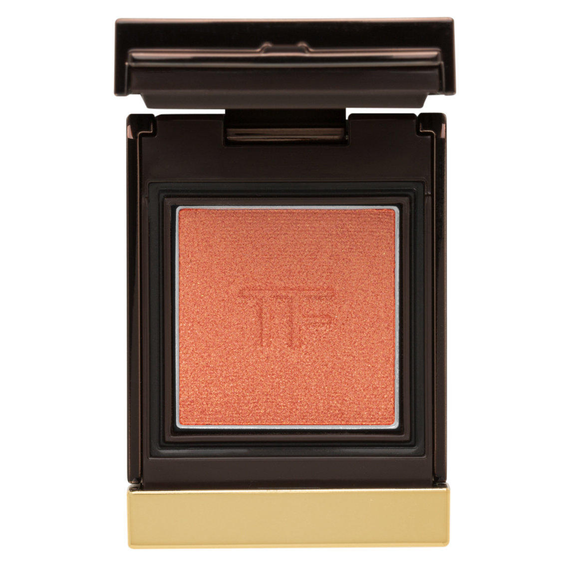 Tom Ford Private Shadow Infrared Sateen 03