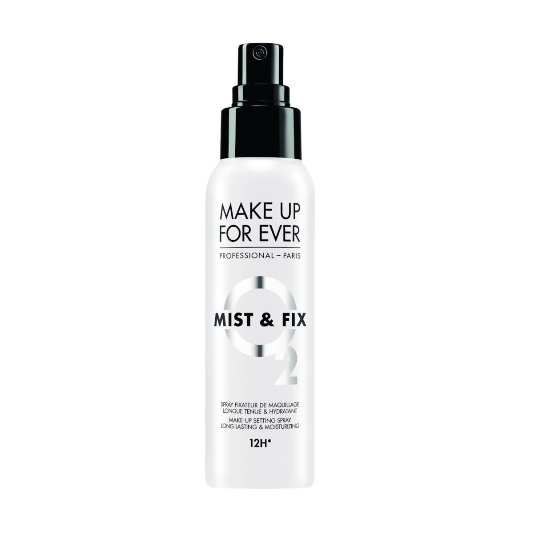 Makeup Forever Mist & Fix Setting Spray 100ml