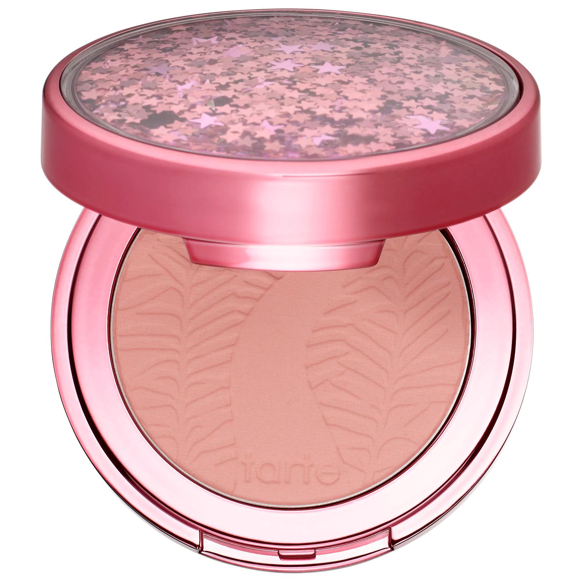 Tarte Amazonian Clay 12-Hour Blush Fairy Flush