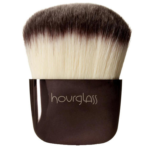 Hourglass Bronzer Complexion Brush