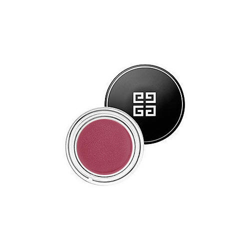 Givenchy Cream Eyeshadow Prune Taffetas 8