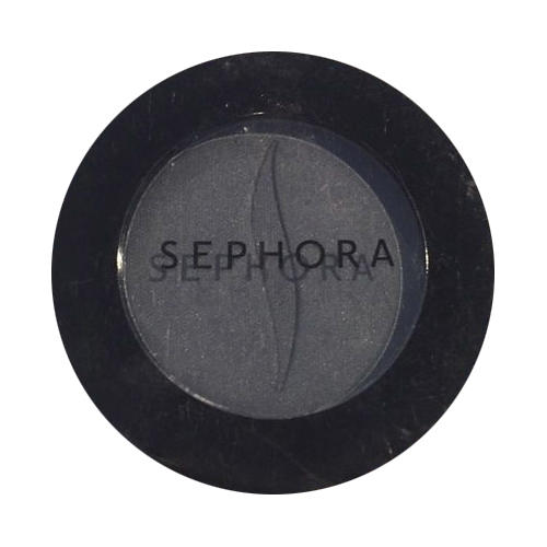 Sephora Eyeshadow Hit The Road No. 57
