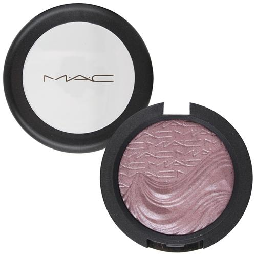 MAC Extra Dimension Eyeshadow Smoky Mauve