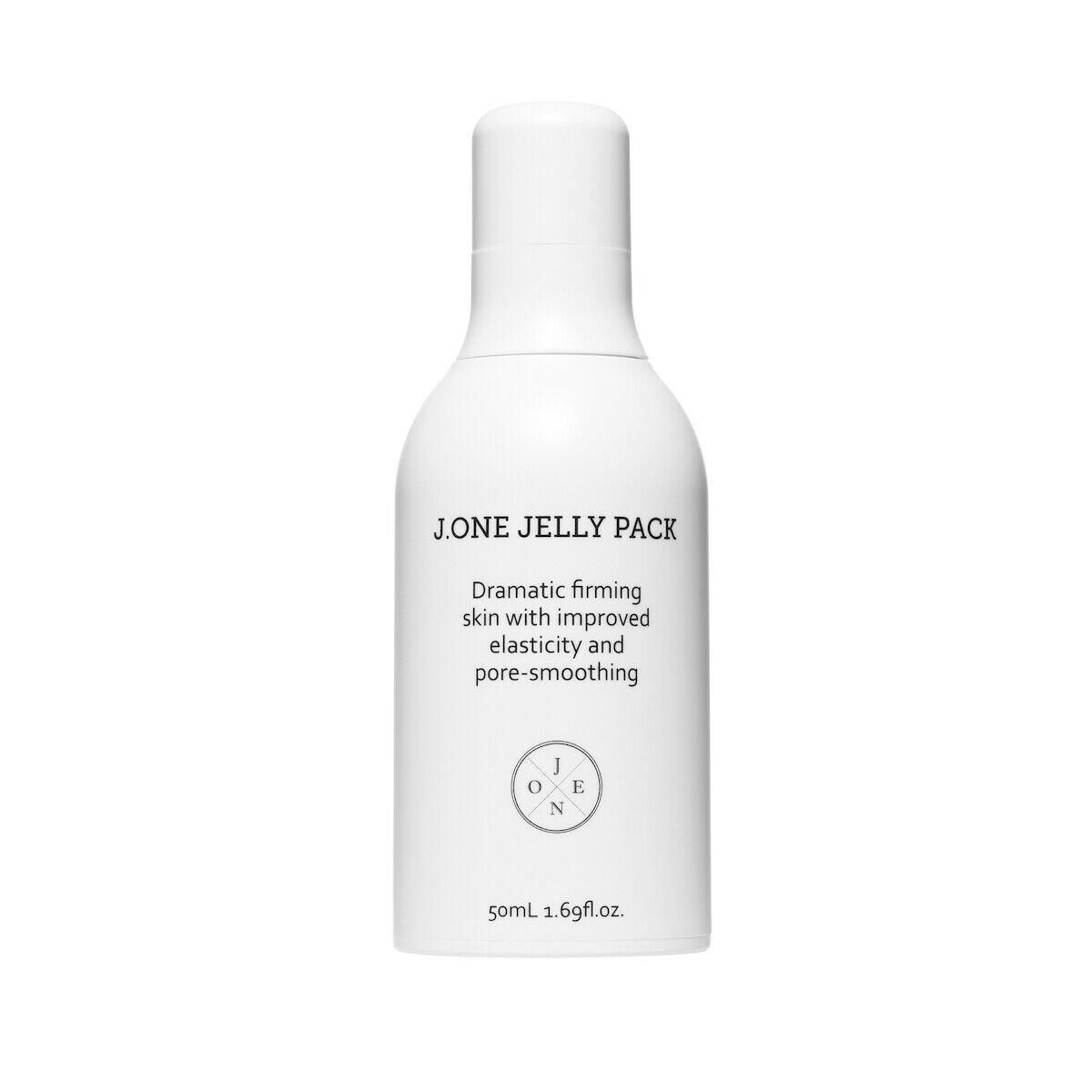J.One Jelly Pack For Dramatic Firming Skin Primer