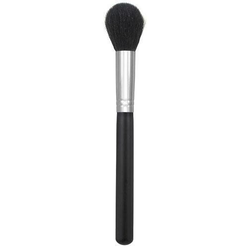 Morphe Detail Contour Fluff Brush M556