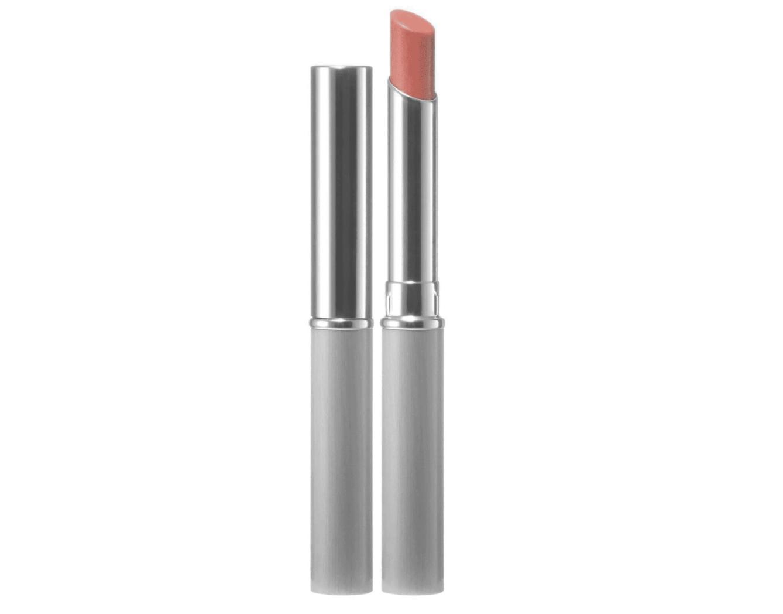 Clinique Almost Lipstick Pink Honey Mini