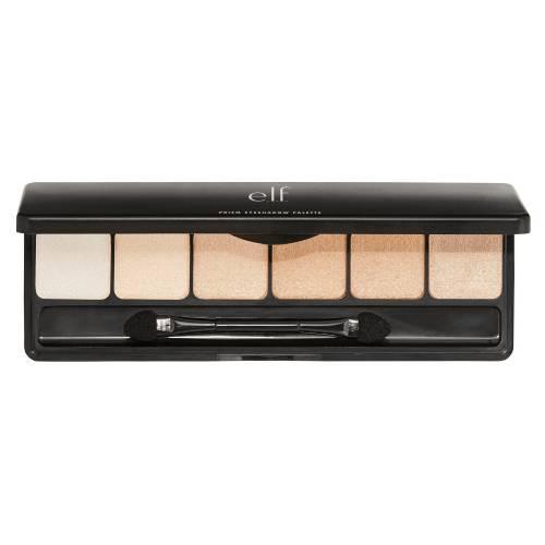 E.L.F. Prism Eyeshadow Palette