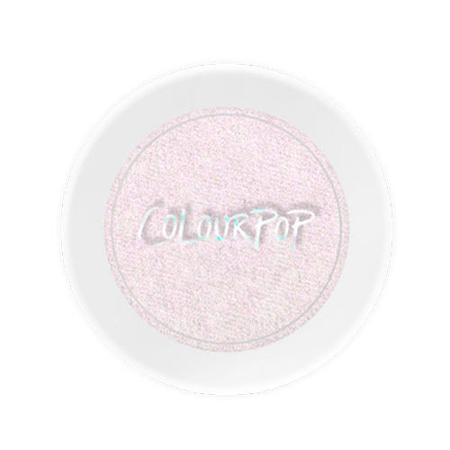 ColourPop Super Shock Cheek Monster