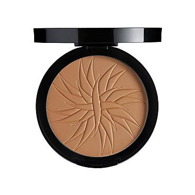 Sephora Bronzing Powder Deep 3