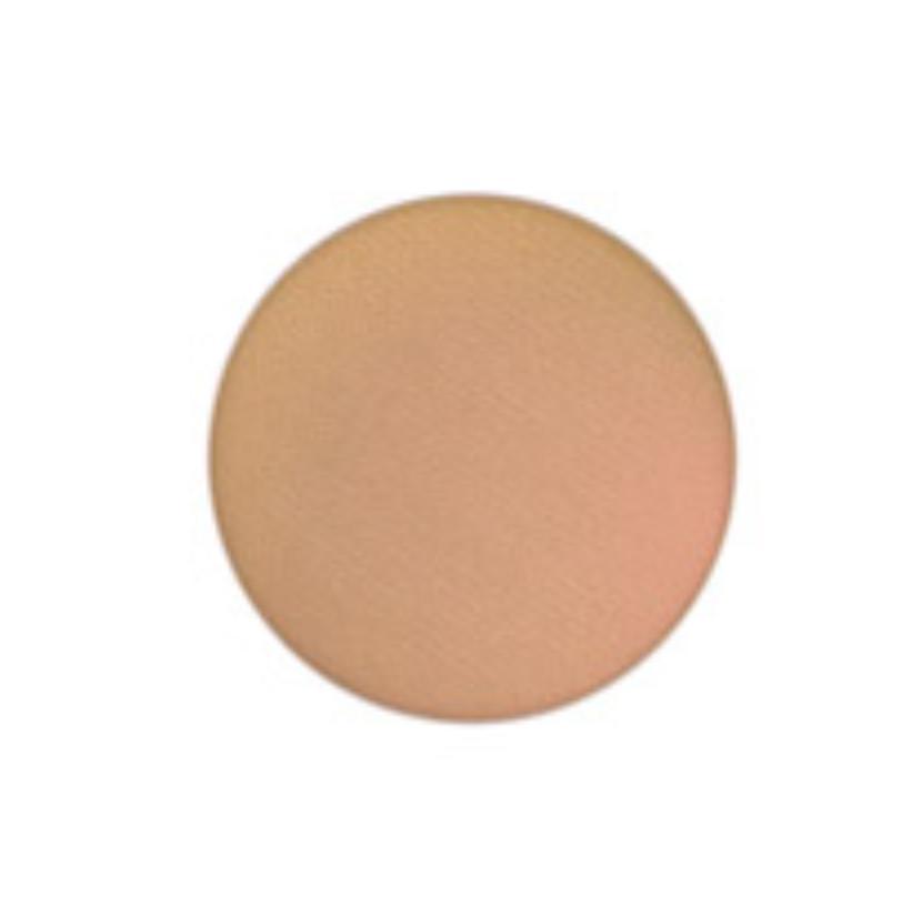 MAC Eyeshadow Refill Soba