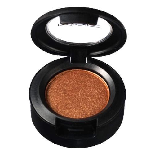 MAC Eyeshadow Amber Lights