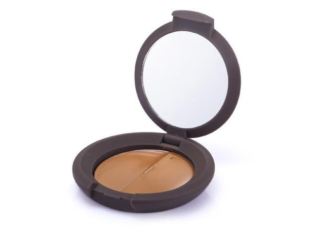 BECCA Compact Concealer Treacle