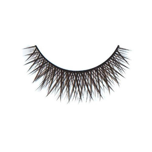 Sugarpill Eyelash Overdose False Lashes Sinnocent