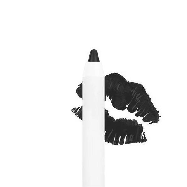 ColourPop Lippie Pencil Bullchic