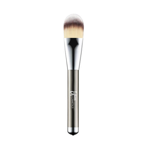 IT Cosmetics Heavenly Luxe Seamless Foundation Brush