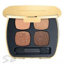 bareMinerals Ready Eyeshadow Palette The Instant Attraction