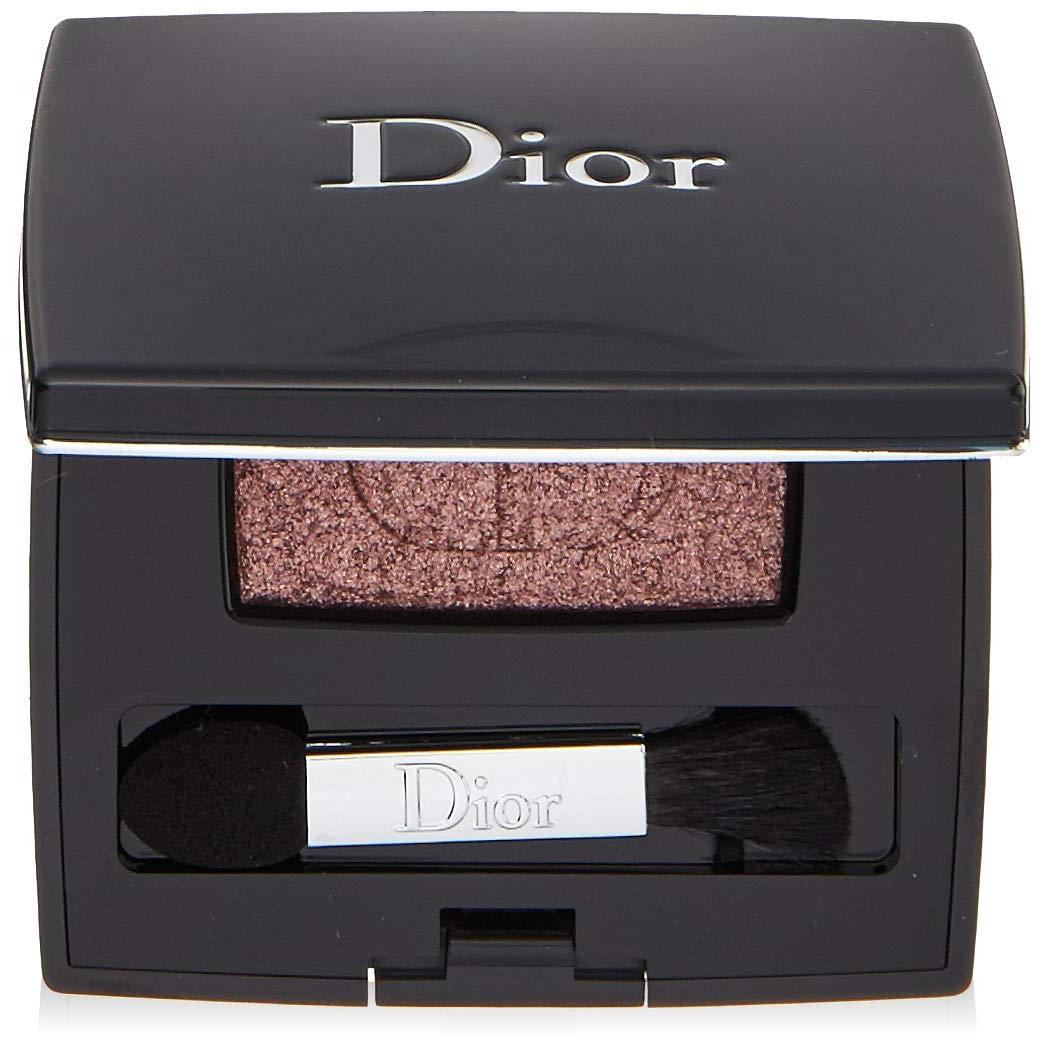 Dior Diorshow Mono Eyeshadow Fever 794