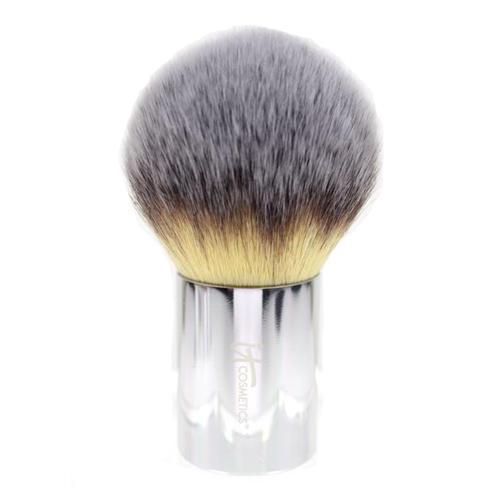 It Cosmetics Buki Powder Ball