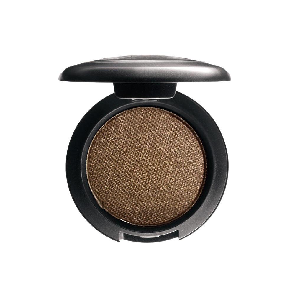 MAC Eyeshadow Remotely Grey