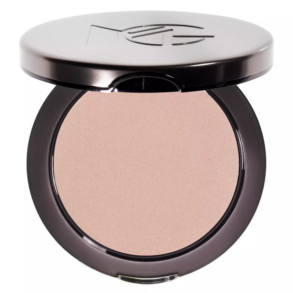 Makeup Geek Blush Compact Cherish