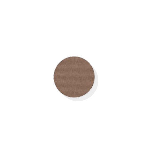Ofra Cosmetics Godet Pan Refill French Refill