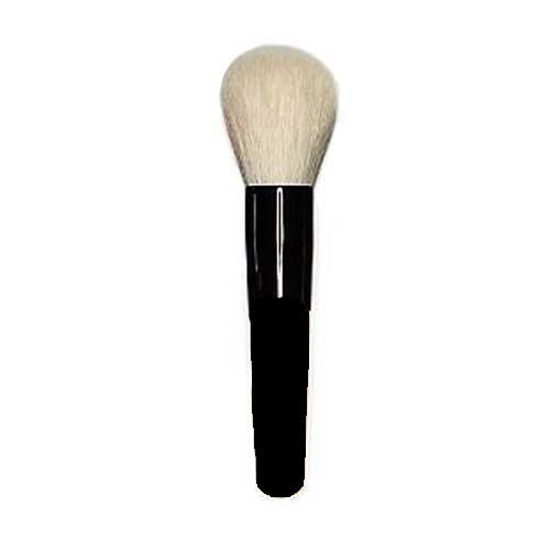 Bobbi Brown Face Blender Brush Black Mini