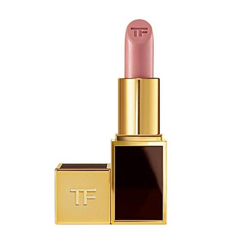 Tom Ford Lips & Boys Lipstick Flynn 17