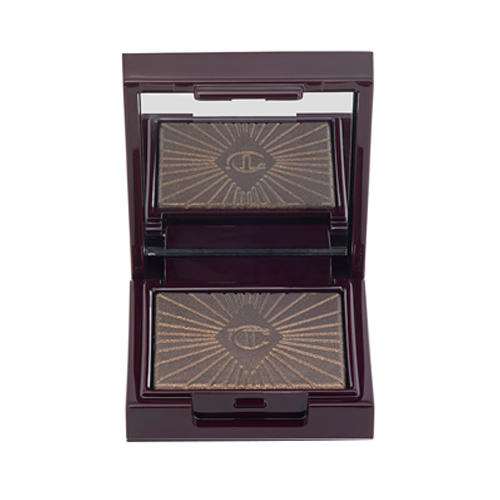 Charlotte Tilbury Nocturnal Cat Eyes To Hypnotise The Huntress