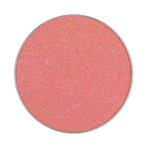 Anastasia Beverly Hills Eyeshadow Refill Blushing