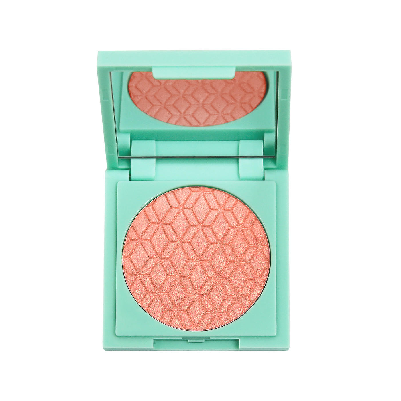 Dose Of Colors Mint Collection Blush AmazeMint