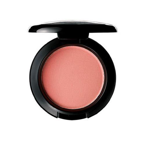 MAC Eyeshadow Sweeten Up