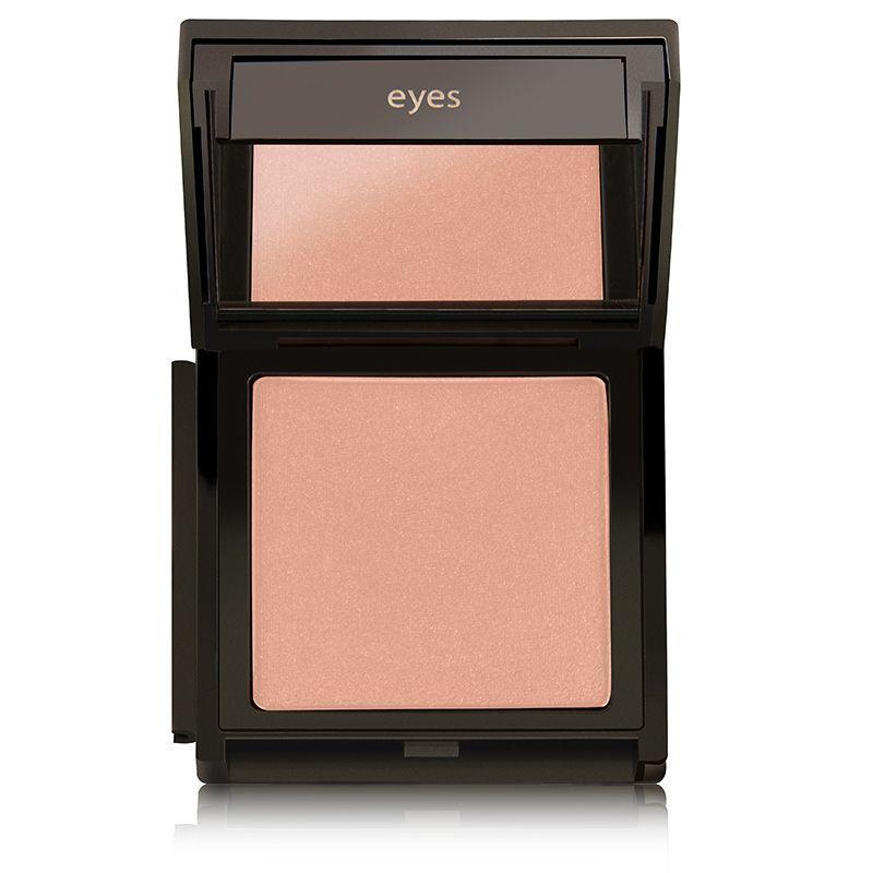 Jouer Powder Eyeshadow Peach
