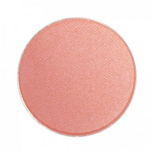 Makeup Geek Duochrome Eyeshadow Pan Mai Tai