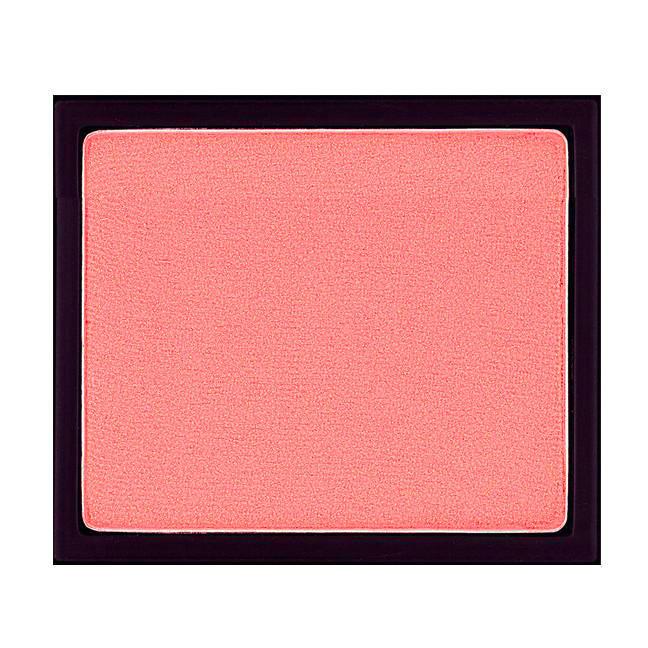 Laura Mercier Second Skin Cheek Colour Refill Lotus Pink