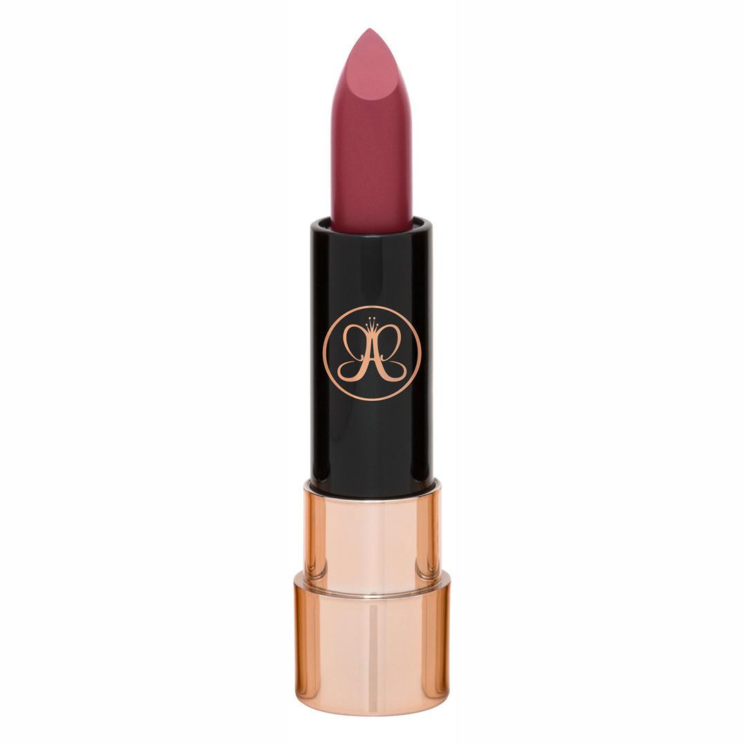 Anastasia Beverly Hills Matte Lipstick Dead Roses Mini